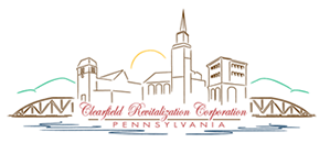 Clearfield Revitalization Corporation